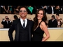 VIDEO : John Stamos, Caitlin McHugh Welcome Son