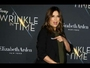 VIDEO : Eva Longoria misses her pre-pregnancy clothes