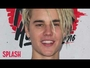 VIDEO : Justin Bieber punched man who grabbed woman