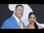 VIDEO : John Cena and Nikki Bella Split