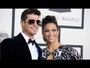 VIDEO : Paula Patton Talks About Her New Man