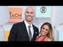 VIDEO : Tristan Thompson Cheating Scandal Affected Jana Kramer's Marriage