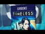 VIDEO : Status Of NBC's 'Timeless' Up In The Air
