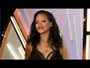 VIDEO : Will Rihanna Attend The Royal Wedding?