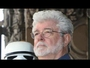 VIDEO : Mark Hamill Offers Birthday Wishes To George Lucas