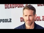 VIDEO : Ryan Reynolds Reveals The Reason Why Deadpool And Wolverine Cannot Appear Together Again