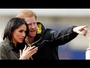 VIDEO : Meghan Markle Finds Out Disappointing News Befpre Royal Wedding