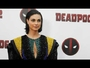 VIDEO : Morena Baccarin Points Towards The Growing Diversity In Superhero Movies