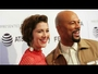 VIDEO : 'All About Nina' Starring Mary Elizabeth Winstead And Common Picked Up By The Orchard