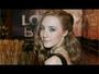 VIDEO : Saoirse Ronan Says Fame Is Distracting