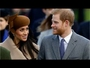 VIDEO : It Looks Like Meghan Markle's Father Will Miss Royal Wedding