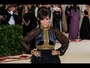 VIDEO : Kris Jenner reveals tips to looking good at 60
