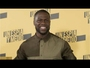 VIDEO : Kevin Hart Cast In Uptown Saturday Night Remake