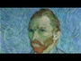 VIDEO : CBS Films Acquires Rights To Vincent van Gogh Biopic