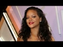 VIDEO : Man Who Broke Into Rihanna's Home Charged With Stalking