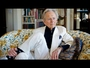 VIDEO : Author Tom Wolfe Dead At 88