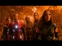 VIDEO : 'Avengers: Infinity War' Scores Another Big Monday