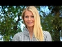 VIDEO : Gwyneth Paltrow Wishes Daughter Happy Birthday With Rare Photo