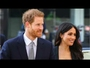 VIDEO : Celebs Attending The Royal Wedding Revealed