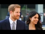 VIDEO : Velveeta Releasing A Royal Treat For Prince Harry And Meghan Markle's Wedding