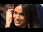 VIDEO : Meghan Markle?s Former Stylist Shares How To Get Her Look