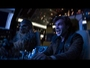 VIDEO : Reviews For ?Solo: A Star Wars Story? Start To Pour In