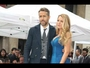 VIDEO : Ryan Reynolds reveals what it's like being married to Blake Lively