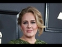 VIDEO : Adele auditioning for Oliver! movie