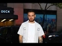 VIDEO : Liam Payne releasing solo album in September