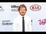 VIDEO : Ed Sheeran set for cameo in All You Need Is Love
