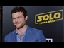 VIDEO : Lucasfilm Reportedly Already Wants Solo: A Star Wars Story Sequel