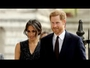 VIDEO : What Meghan Markle Will Do After The Royal Wedding