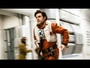 VIDEO : Star Wars: Does Poe Dameron Have Force Abilities?