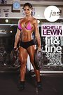 Michelle Lewin Fabric Cloth Rolled Wall Poster Print -- Size: (20