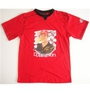 T-shirt Michael Schumacher ''the Champion''