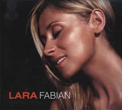 Lara Fabian - Greatest Hits 2 Cd Set