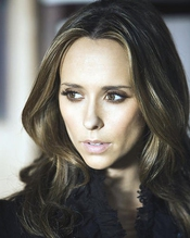 Jennifer Love Hewitt 25x20cm Photo Couleur