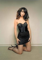 Jennifer Love Hewitt Poster 11inx17in 28 Cm X 43 Cm