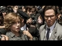 VIDEO : This Is Why Mark Wahlberg Got Paid More For Reshoots
