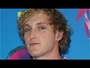 VIDEO : YouTube Is Done With Logan Paul