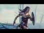 VIDEO : 'Wonder Woman,' 'Thor 3' Land Costume Designers Guild Award Nods