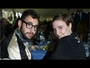 VIDEO : Jack Antonoff ?Seeing Someone Else? After Splitting With Lena Dunham