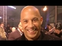 VIDEO : Vin Diesel Sued?