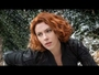 VIDEO : Could 'Black Widow' Be the Marvel Cinematic Universe's First R-Rated Movie?