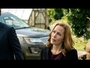 VIDEO : Gillian Anderson Says She?s Done Playing Scully