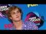 VIDEO : Logan Paul Faces Consequences From YouTube After Posting Controversial Video