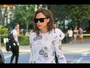 VIDEO : Victoria Beckham's shockingly expensive beauty products