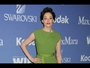 VIDEO : Rose McGowan selling house to pay legal fees