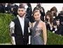 VIDEO : Gigi Hadid's mother isn't sure her daughter will marry Zayn Malik