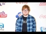 VIDEO : IHeartRadio Music Awards 2018 nominations